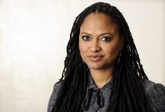 #socialinentertainment @washingtonpost: @AVAETC offers free education on how to buck #Hollywood | ‪#‎Twitter‬ ‪#‎indiefilm #AvaWood https://www.facebook.com/youngesocialmedia/posts/875052615901575