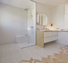 1000 id es sur le th me lino parquet sur pinterest for Lino ou carrelage