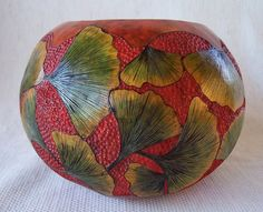 gourds - Tracey Eastman - Picasa Web Albums