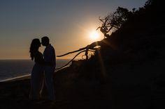 Preboda en Trigueros + Mazagón // Mari & Antonio « Enfoca3 - Fotógrafos Bodas Huelva   Sevilla   Cáceres Couple Photos, Concert, Couples, Sevilla, Beach, Couple Shots, Couple Photography, Concerts, Couple