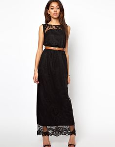 River Island Lace Maxi Dress  http://rover.ebay.com/rover/1/710-53481-19255-0/1?ff3=4&pub=5575067380&toolid=10001&campid=5337423800&customid=&mpre=http%3A%2F%2Fwww.ebay.co.uk%2Fsch%2FDresses-%2F63861%2Fi.html%3FLH_ItemCondition%3D1000%7C1500%26LH_BIN%3D1%26_dcat%3D63861%26rt%3Dnc%26_pppn%3Dr1%26Brand%3DRiver%252520Island