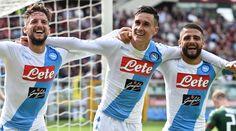 L'estate del Napoli: ecco tutte le date in programma da ricordare - Corriere dello Sport