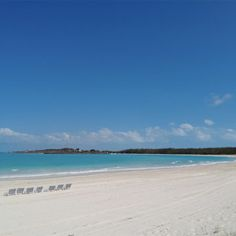 Great Exuma, Grand Isle, Bahamas Island, Deep Sea Fishing, Seaside Towns, South Pacific, Archipelago, Pilgrimage, Caribbean