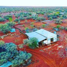 Glen Station, Cue , Gascoyne - Murchison Region Outback Australia, South Australia, Western Australia, Australia Travel, Parks, Camping, Future Travel, South Pacific, Wonders Of The World