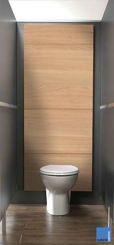 Awesome Bathroom Divider Walls