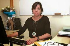 Blog do Inayá: Dra. Carla Tavares, Delegada Titular de Rio das Ostras, falará aos alunos do Inayá