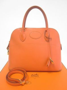 price kelly bag hermes - hermes azap mint green