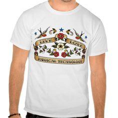 Live Love Surgical Technology T Shirt, Hoodie Sweatshirt