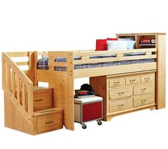 Awesome Rooms to Go Kids and Teens