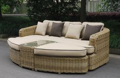 Rattan Daybed Sofa Set   The Best Wood Furniture, wood bed, wood bed frame, wood beds, wood bed frame diy, wood bedroom, wood bedroom furniture, wood bed frame ideas, wood bed frames, wood beds frame, wood bedroom furniture, wood bedroom decor, wood bedroom wall, wood bedroom ideas, wood bedroom set, wood bed headboard, wooden bed frame, wooden beds, wooden bed frame ideas, wooden bed frame diy, wooden bed frames, wooden bed head, wooden bed headboard