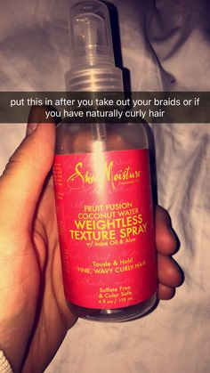 You will know how to handle loss of hair if you learn more regarding it. Losing … You will know how to handle loss of hair if you learn more regarding it. Losing your hair can be tough to manage. Find out the ideas to help you handle the problem. 4c Hair, Curly Hair Tips, Curly Hair Care, Natural Hair Tips, Hair Care Tips, Curly Hair Styles, Natural Hair Styles, Wavy Hair 2a, Braids For Curly Hair