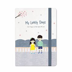 2016 My Lovely Day Diary Any Year Planner Journal Notebook Agenda Scheduler Memo with sticker - You & Me Korean Planner http://www.amazon.com/dp/B01760OSNG/ref=cm_sw_r_pi_dp_illLwb02APT8G