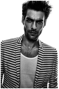 jon kortajarena - AOL Image Search Results