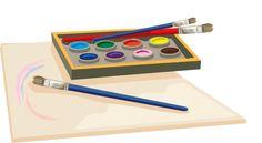crayons,ecole,scrap,couleurs
