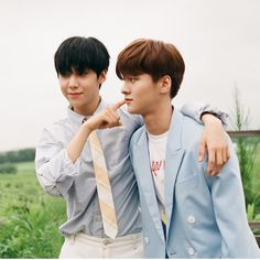 Quantum Leap, Love U Forever, Innocent Man, Kpop Boy, Handsome Boys, Korean Boy Bands, K Idols, First Photo, Couple Photography