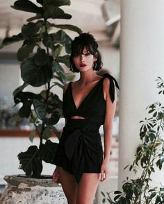 Résultat d& pour taylor lashae Taylor Lashae, Vogue Photoshoot, Models, Look Fashion, Fashion Black, French Fashion, Classic Fashion, Fashion Fashion, Fashion Ideas