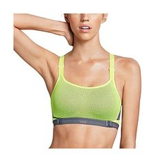 809c044bfc Victorias Secret The Ultimate CrossTrain Maximum Support Sport Bra NG 38C      Be sure