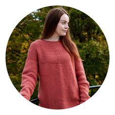Gratisoppskrifter - Nøstebarn NO Diy And Crafts, Romper, Turtle Neck, Sweaters, Fashion, Overalls, Moda, Short Jumpsuit, Fashion Styles