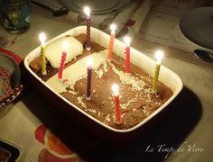 gâteau-lit