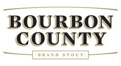 Goose Island Tap Event featuring 2015 & 2016 BCBS - http://fullofevents.com/hawaii/event/goose-island-tap-event-featuring-2015-2016-bcbs/