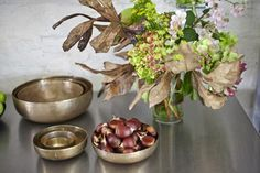 Parkside-Holiday-Table-chestnuts-photography-Julia-Spiess-Remodelista