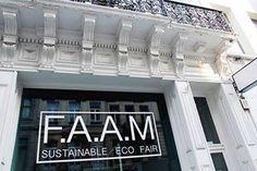 Antwerpen krijgt nieuwe winkel met duurzame mode