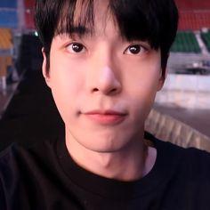 Winwin, Christian Boyfriend, Nct Taeil, Ten Chittaphon, Nct Doyoung, Nct Taeyong, Say Hi, Boyfriend Material, K Idols