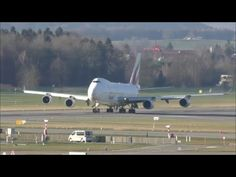 Emirates Sky Cargo B747 and Emirates A380 at ZRH (with live ATC) Emirates A380, Dubai, Atc, Plane, Aviation, Youtube, Airplane, Air Ride, Aircraft