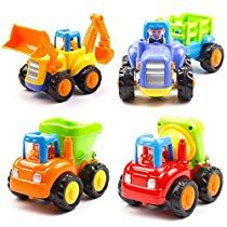 Dealoftheday Baby Toddler Toys Kids Gift Sets Toys For 1 Year Old