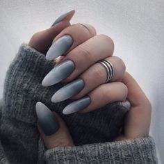 34 + 2019 year new arranged nail designs, 34 + 2019 year new arranged nail designs - 1 In every teenager and young girl wants to wear the perfect manicure style to enhance the beauty of . Summer Acrylic Nails, Best Acrylic Nails, Ongles Or Rose, Celebrity Nails, Classic Nails, Nagellack Trends, Fire Nails, Mermaid Nails, Dream Nails