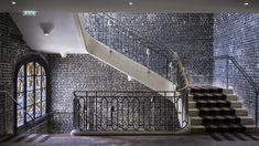 Отель Le Royal Monceau Paris (Франция Париж) - Booking.com