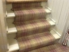 Ulster Carpets Braeburn Myrtle