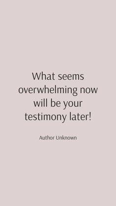 Jesus Quotes, Faith Quotes, Wisdom Quotes, True Quotes, Bible Quotes, Bible Verses, Motivational Quotes, Inspirational Quotes, Godly Quotes