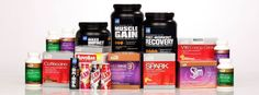 What are the best researched based supplements for fat loss?