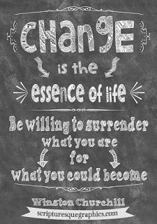 When many people hear the word CHANGE they turn around and run quickly in the other direction. To…View Post Write Source, Life Inspiration, Spiritual Growth, Quotes To Live By, Spirituality, Wisdom, Faith, Change, Thoughts