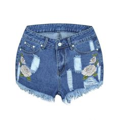 a0bf238a5cce8 15 Best We Love Shorts images