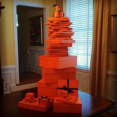 #Hermes overload by tcuup #blackfriday RKOI!