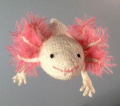 http://www.maxsworld.co.uk/2013/03/knitted-axolotl-pattern/