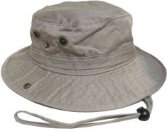 KBETHOS Signature Boonie Hat Cap (21 Colors) $12.99 (13% OFF)