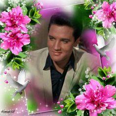Elvis Presley Christmas, Elvis Presley Family, Elvis And Priscilla, Lisa Marie Presley, Photo To Video, Elvis Presley Pictures, I Do Love You, Burning Love, American Legend