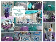 Princess Birthday Party Favors Shop for Princess Party Ideas, Games and Supplies. Find your Favorite Disney Princess Birthday Party in a Box Themes.