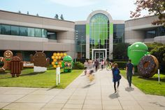 ¿Google obligará a los fabricantes a presentar dispositivos con una versión de Android reciente si quieren las Google Apps? http://www.elandroidelibre.com/2014/02/google-obligara-a-los-fabricantes-a-presentar-dispositivos-con-una-version-de-android-reciente-si-quieren-las-google-apps.html