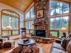 House vacation rental in Breckenridge, CO, USA from VRBO.com! #vacation #rental #travel #vrbo