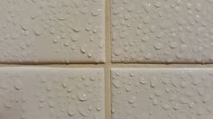 looking for DIY bathroom tile grout cleaner? in this article, we show you how to clean bathroom tile grout. just reading this to clean your bathroom tile grout. Cleaning Bathroom Mold, Mold In Bathroom, Glass Bathroom, Grout Cleaning, Cleaning Mold, Clean Shower Tile Grout, Tub Tile, Clean Grout, Tile Grout Cleaner