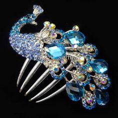 peacock fashions - Google Search