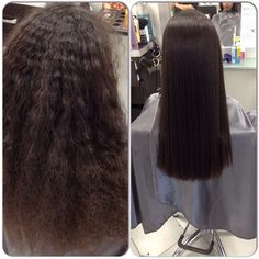 """Hair Reflection is committed to hair cut & color excellence with a full range of salon & spa located in the heart of Pickering. """"Specializing in Keratin"""" Hair Salons in Pickering Keratin Hair, Cut And Color, Reflection, Salons, Hair Cuts, Instagram, Beauty, Fashion, Haircuts"""