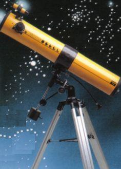 """Encontro promovido em conjunto com os planetários de São Paulo e o CCSP (Centro Cultural São Paulo). O público observa o céu através de telescópios, enquanto mitos e curiosidades astronômicas são apresentados. Nesta edição do projeto, haverá apresentação do show O som e a matéria, com Fernando Sardo, Bira Azevedo e Flávio Cruz, que mostrarão...<br /><a class=""""more-link"""" href=""""https://catracalivre.com.br/geral/urbanidade/barato/sarau-astronomico-3/"""">Continue lendo »</a>"""
