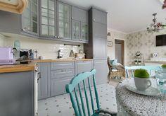 adelaparvu.com despre apartament 50 mp, design Dream House, Foto Drako Studio (18)