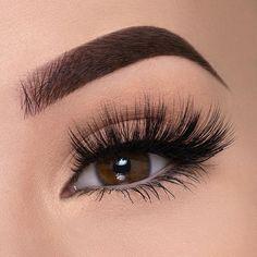 Gorgeous Makeup: Tips and Tricks With Eye Makeup and Eyeshadow – Makeup Design Ideas Dramatic Eye Makeup, Makeup Eye Looks, Eye Makeup Tips, Makeup Geek, Makeup Tools, Skin Makeup, Eyeshadow Makeup, Beauty Makeup, Eyeliner