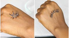 PROPERLY CLEAN FALSE LASHES TO LAST SIX MONTHS | RESTORE BEAUTY SUPPLY L...